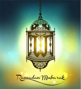 ramadanmoubarak